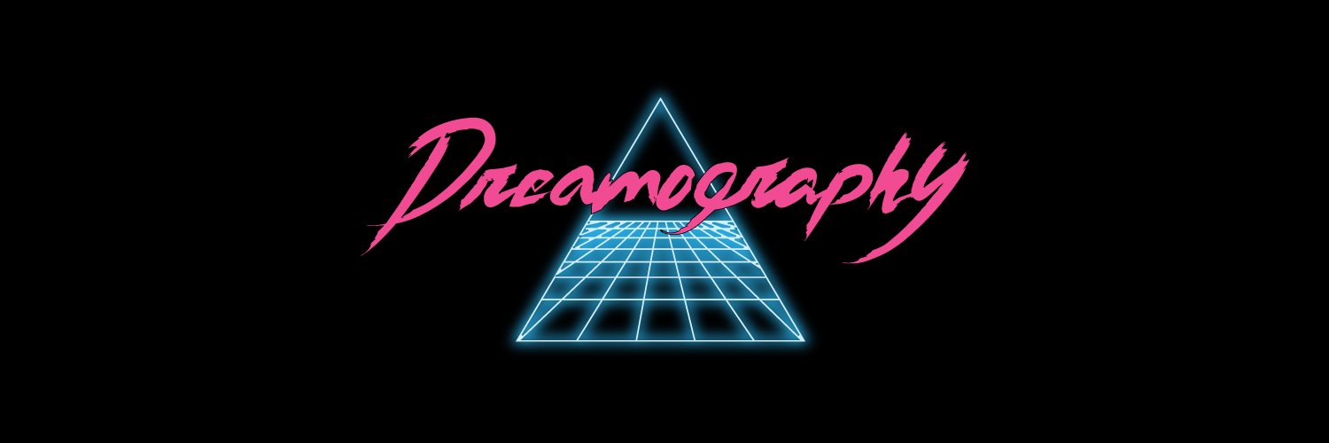 Dreamography_twitter_banner