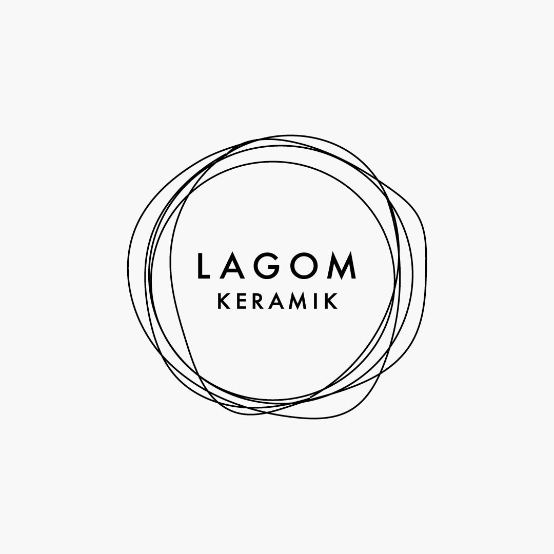 Lagom_insta1