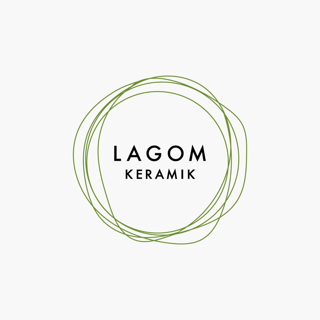 Lagom_insta2
