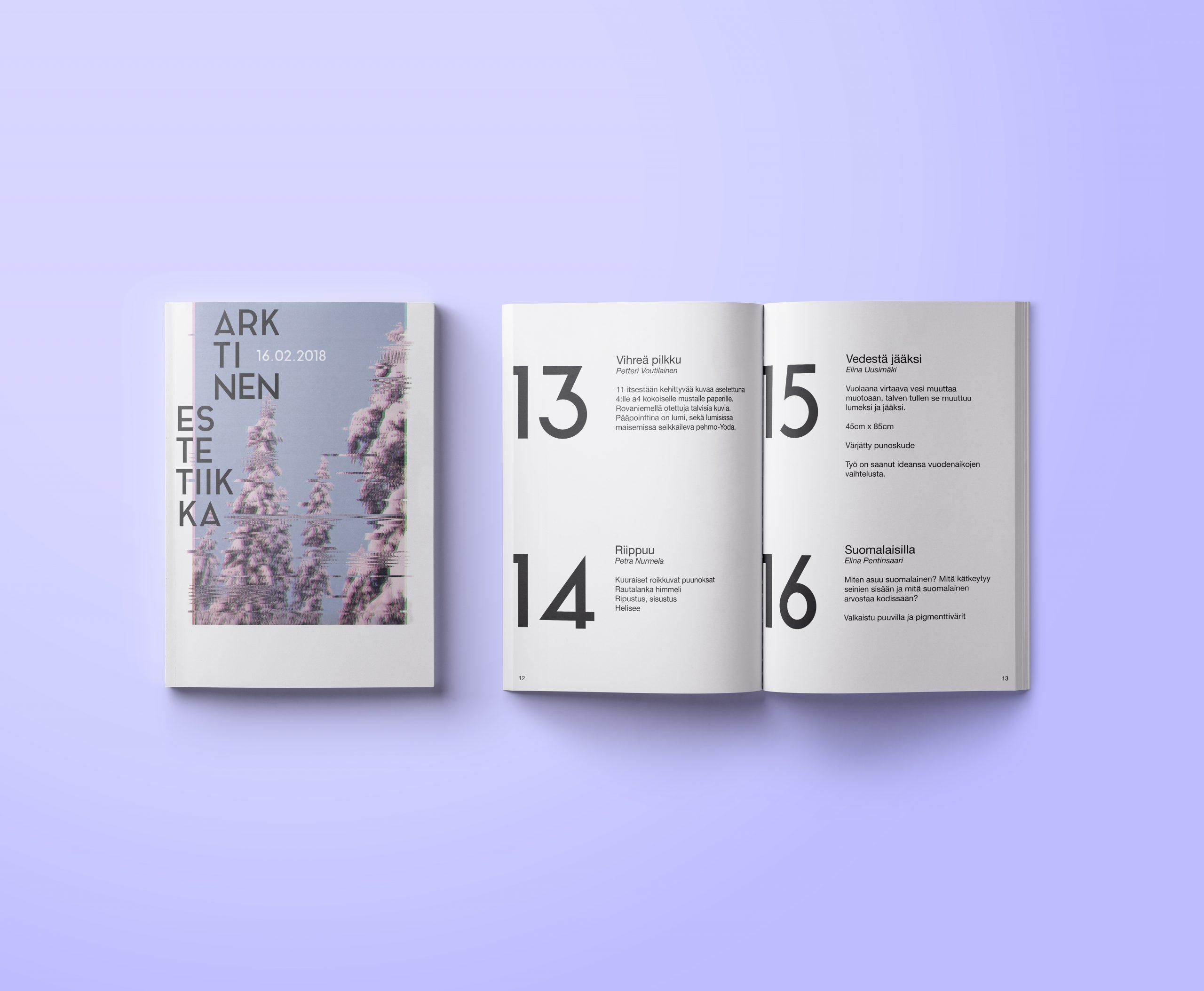 PALEDESIGN_Arktinen_Estetiikka_katalogi