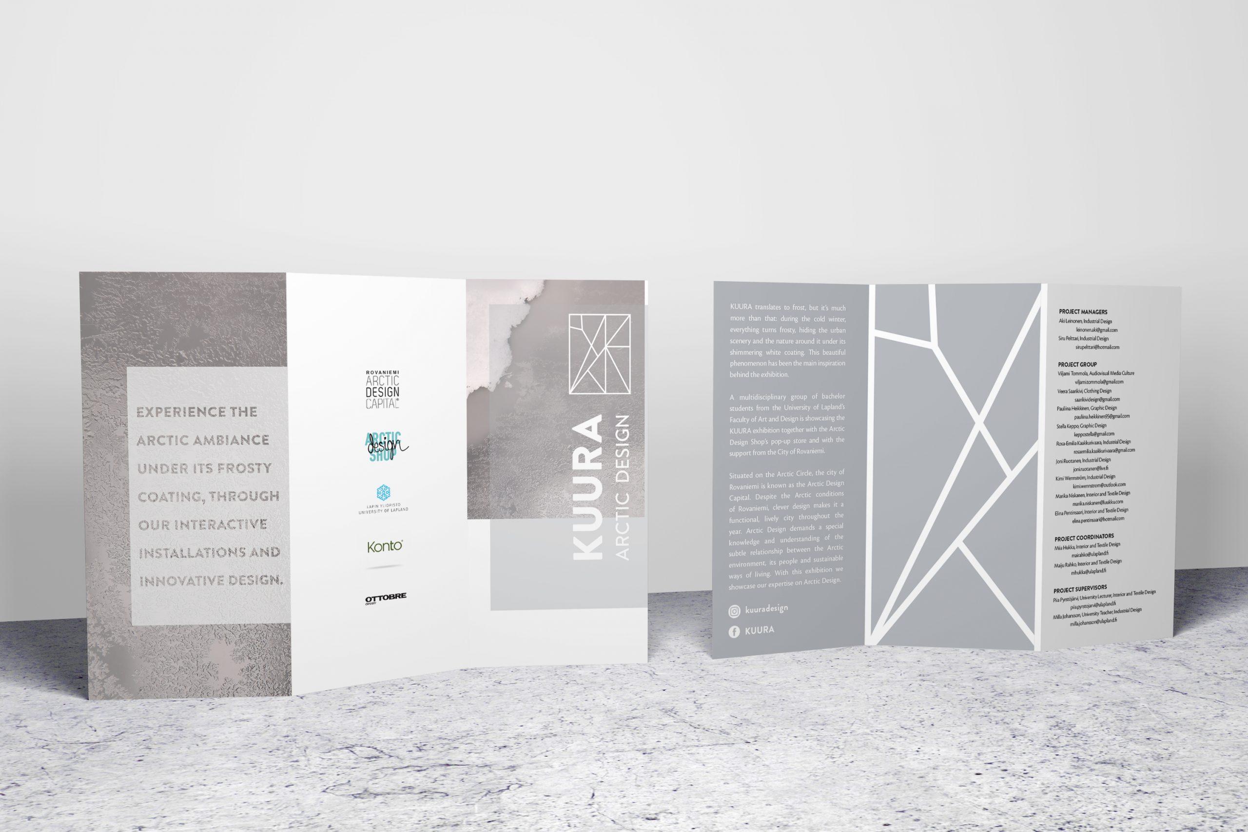 PALEDESIGN_KUURA_brochure