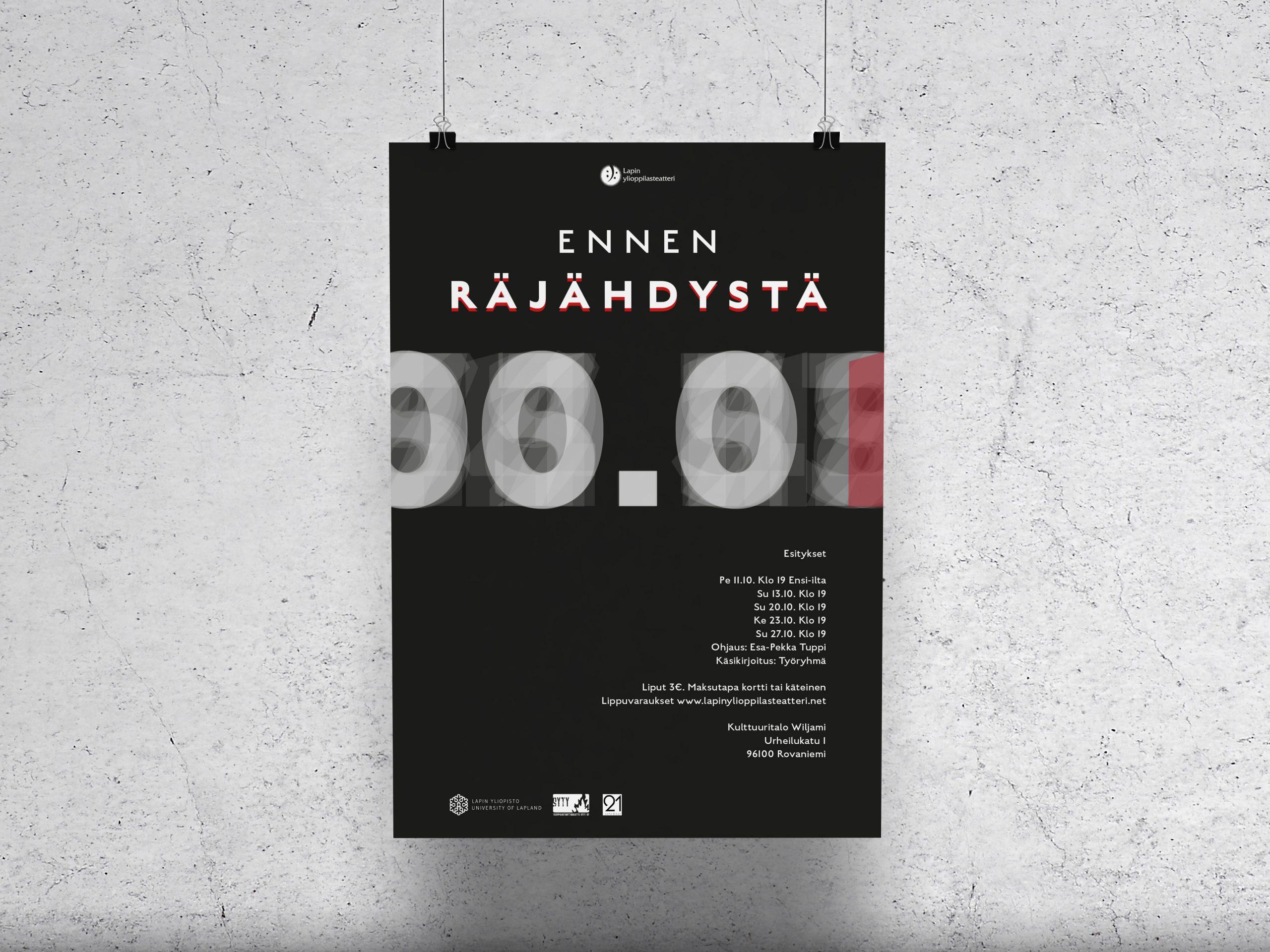 PALEDESIGN_ennen_rajahdysta_poster2