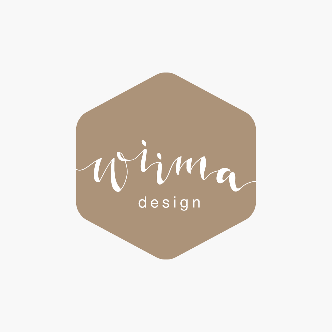 Wiima_insta2